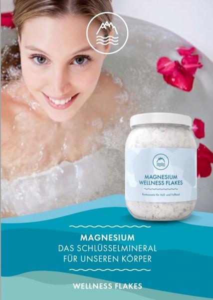 Besserer-Schlaf-durch-ein-Magnesium-Bad