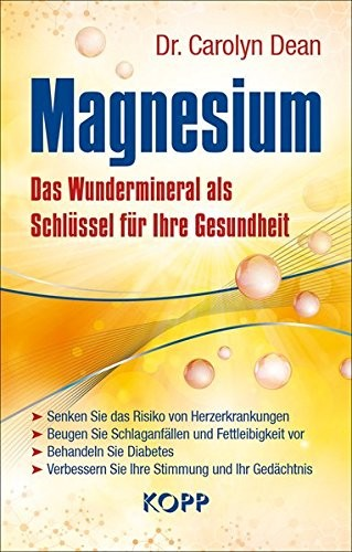 MG-Life-Magnesium-Buch