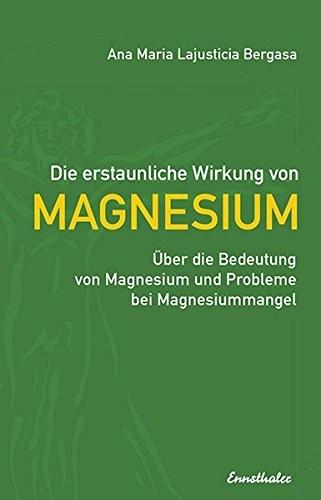 MG-Life-Die-erstaunliche-Wirkung-von-Magnesium
