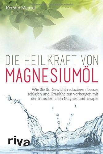 MG-Life-Die-Heilkraft-von-Magnesiumol