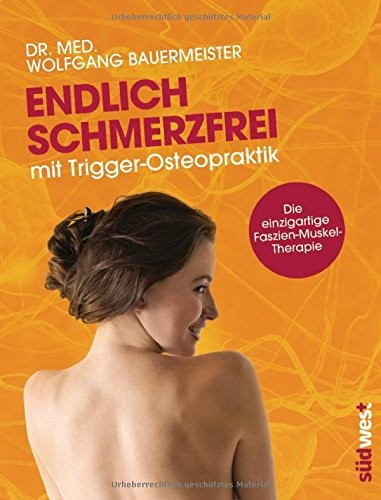 MG-Life-Wolfgang-Bauermeister-Buch