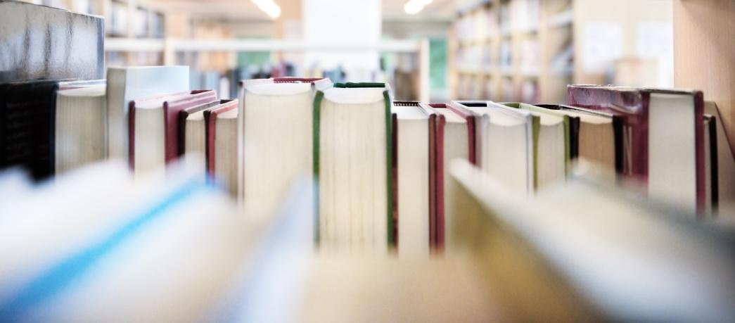 MG-Life-Buchempfehlungen