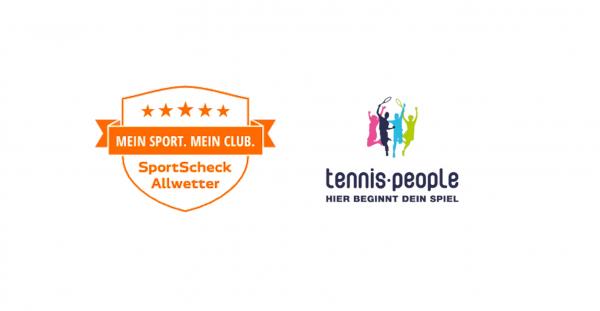 MG-Life-Magnesium-Mona-Barthel-bei-SportScheck-uber-tennis-people