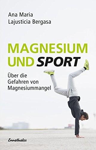 Magnesium-und-Sport-die-Gefahren-von-Magnesiummangel