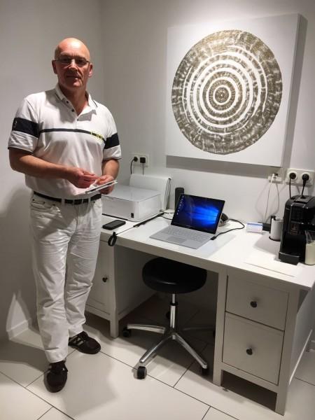 Alfred-Berthold-Energie-Zentrum-Munchen-Interview