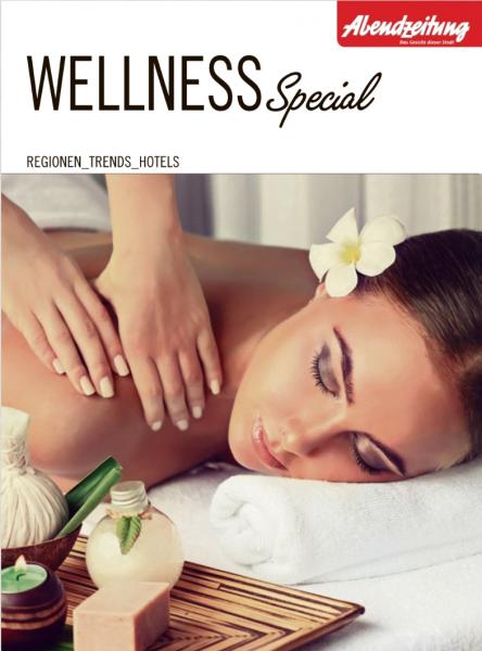 wellness-special