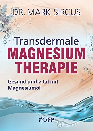 MG-Life-Die-transdermale-Magneisum-Therapie591ae85a0b2e0